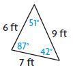 Go Math Answer Key - Go Math Answer Key for Grade 8, 7, 6 ...