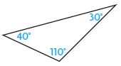 Go Math Grade 5 Answer Key Chapter 11 Geometry and Volume Chapter Review/Test img 168