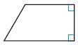 Go Math Grade 5 Answer Key Chapter 11 Geometry and Volume Chapter Review/Test img 171