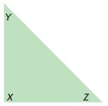 Go Math Grade 5 Answer Key Chapter 11 Geometry and Volume ...