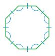 Go Math Grade 5 Answer Key Chapter 11 Geometry and Volume Lesson 1: Polygons img 4