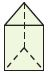 Go Math Grade 5 Answer Key Chapter 11 Geometry and Volume Lesson 4: Three-Dimensional Figures img 51