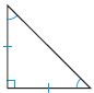 Go Math Grade 5 Answer Key Chapter 11 Geometry and Volume Mid-Chapter Review img 63