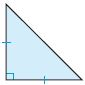 Go Math Grade 5 Answer Key Chapter 11 Geometry and Volume Mid-Chapter Review img 68