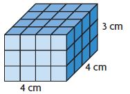 Go Math Grade 5 Answer Key Chapter 11 Geometry and Volume Lesson 6: Understand Volume img 84