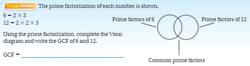 Go Math Grade 6 Answer Key Chapter 1 Divide Multi-Digit Numbers img 4