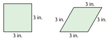 Go Math Grade 6 Answer Key Chapter 10 Area of Parallelograms img 11