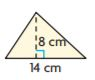 Go Math Grade 6 Answer Key Chapter 10 Area of Parallelograms img 31