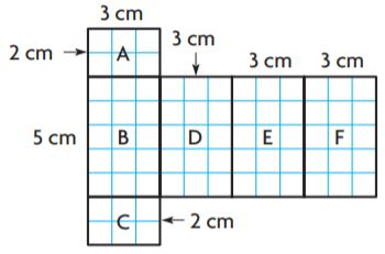 Go Math Grade 6 Answer Key Chapter 11 Surface Area and Volume img 18