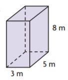 Go Math Grade 6 Answer Key Chapter 11 Surface Area and Volume img 29