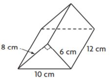 Go Math Grade 6 Answer Key Chapter 11 Surface Area and Volume img 34