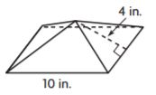 Go Math Grade 6 Answer Key Chapter 11 Surface Area and Volume img 46