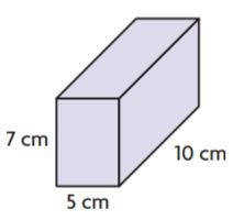 Go Math Grade 6 Answer Key Chapter 11 Surface Area and Volume img 51