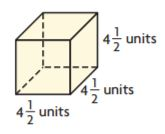 Go Math Grade 6 Answer Key Chapter 11 Surface Area and Volume img 53