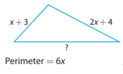 Go Math Grade 7 Answer Key Chapter 6 Algebraic Expressions img 4