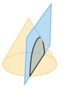 Go Math Grade 7 Answer Key Chapter 8 Modeling Geometric Figures img 15