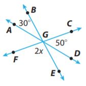Go Math Grade 7 Answer Key Chapter 8 Modeling Geometric Figures img 19