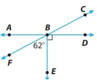 Go Math Grade 7 Answer Key Chapter 8 Modeling Geometric Figures img 23