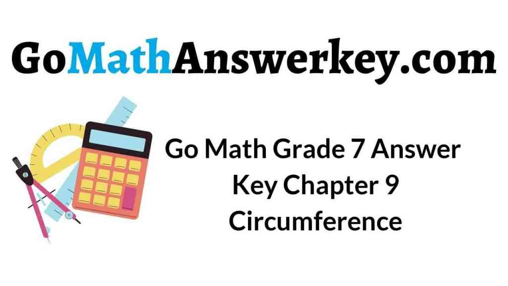 go-math-grade-7-answer-key-chapter-9-circumference