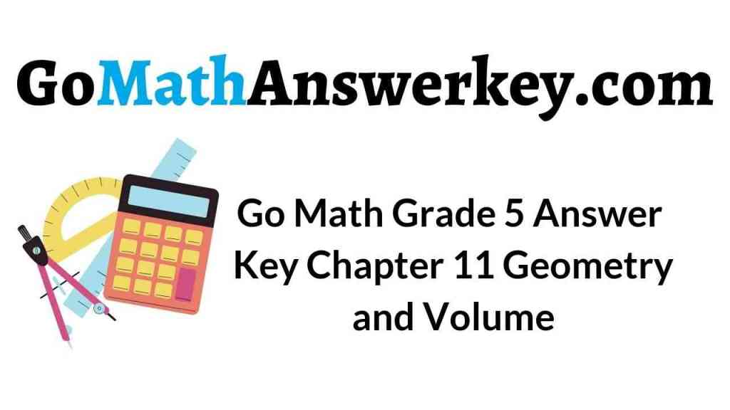 go-math-grade-5-answer-key-chapter-11-geometry-and-volume