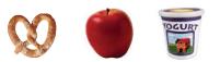 1st Grade Go Math Answer Key Chapter 10 Represent Data 10.6 11