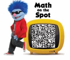 2nd Grade Go Math Answer Key Chapter 4 2-Digit Addition 259