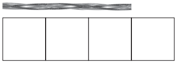 2nd Grade Go Math Answer Key Chapter 8 Length in Customary Units 8.1 18