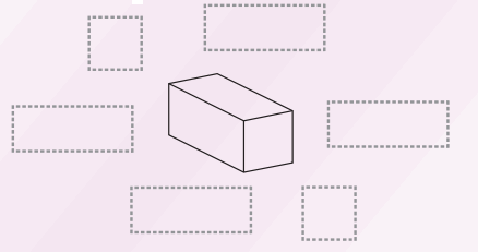 Go Math 1st Grade Answer Key Chapter 11 Three-Dimensional Geometry 99