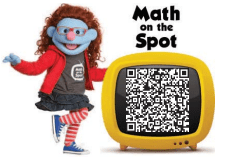 Go Math 1st Grade Answer Key Chapter 8 Two-Digit Addition and Subtraction 8.3 3