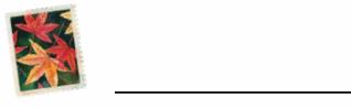 Go Math 2nd Grade Answer Key Chapter 4 2-Digit Addition 210.1