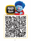Go Math 2nd Grade Answer Key Chapter 5 2-Digit Subtraction 216