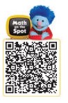 Go Math 2nd Grade Answer Key Chapter 7 Money and Time 7.2 8
