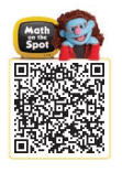 Go Math 2nd Grade Answer Key Chapter 7 Money and Time 7.7 3