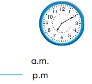 Go Math 2nd Grade Answer Key Chapter 7 Money and Time rt 2