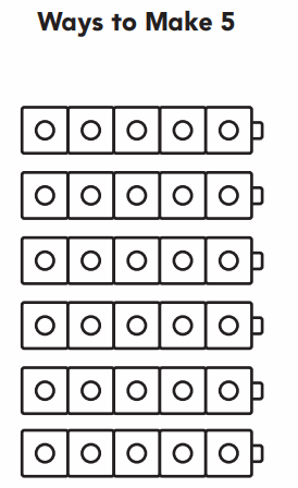 Go Math Answer Key Grade 1 Chapter 1 Addition Concepts 144
