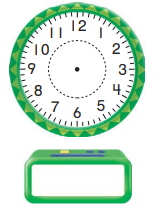 Go Math Answer Key Grade 2 Chapter 7 Money and Time 7.8 12