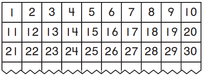 Go Math Answer Key Grade K Chapter 10 Identify and Describe Three-Dimensional Shapes 10.6 7