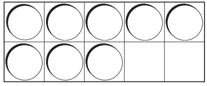 Go Math Answer Key Grade K Chapter 5 Addition 5.7 13