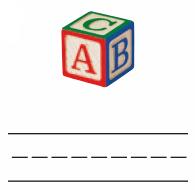 Go Math Grade 1 Answer Key Chapter 11 Three-Dimensional Geometry 32