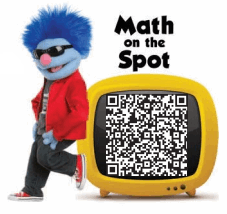 Go Math Grade 1 Answer Key Chapter 4 Subtraction Strategies 31