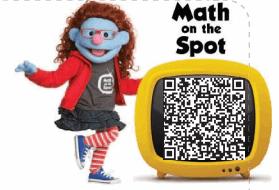 Go Math Grade 1 Chapter 1 Answer Key Pdf Addition Concepts 68