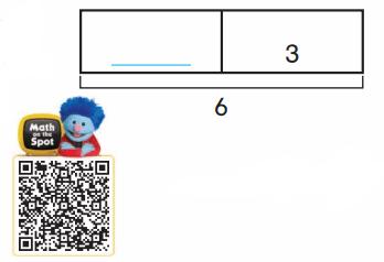 Go Math Grade 1 Chapter 1 Answer Key Pdf Addition Concepts 90