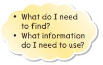 Go Math Grade 1 Chapter 9 Answer Key Pdf Measurement Concepts 9.5 3