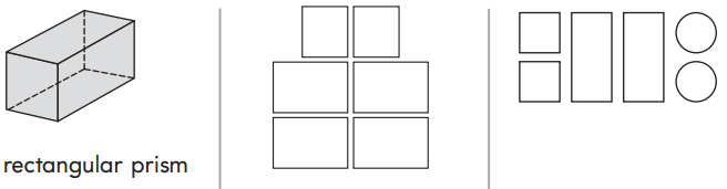 Go Math Grade 2 Answer Key Chapter 11 Geometry and Fraction Concepts 11.2 8