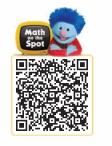 Go Math Grade 2 Chapter 4 Answer Key Pdf 2-Digit Addition 114