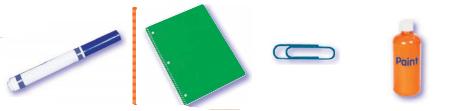 Go Math Grade K Chapter 11 Answer Key Pdf Measurement 11.4 3