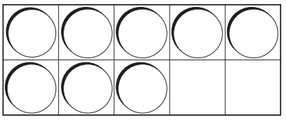Go Math Grade K Chapter 5 Answer Key Pdf Addition 5.9 11