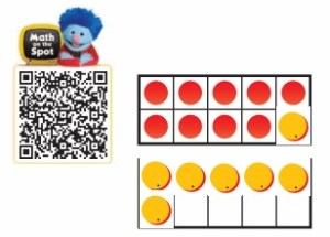 Go-Math-1st-Grade-Answer-Key-Chapter-4-Subtraction-Strategies-90