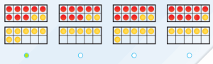 Go-Math-1st-Grade-Answer-Key-Chapter-4-Subtraction-Strategies-91