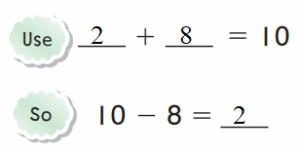 Go-Math-Grade-1-Answer-Key-Chapter-4-Subtraction-Strategies-50